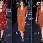 modelos-de-vestidos-envelope-moda-2014-2