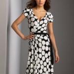 modelos-de-vestidos-envelope-moda-2014-3