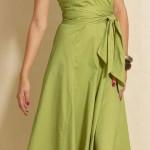 modelos-de-vestidos-envelope-moda-2014-4