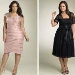 modelos-de-vestidos-plus-size-para-senhoras