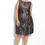 modelos-de-vestidos-plus-size-para-senhoras-2