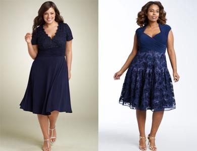 modelos-de-vestidos-plus-size-para-senhoras-3