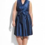 modelos-de-vestidos-plus-size-para-senhoras-4