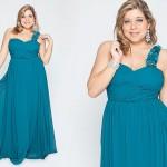 modelos-de-vestidos-plus-size-para-senhoras-5