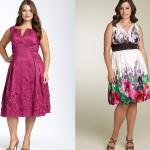 modelos-de-vestidos-plus-size-para-senhoras-6