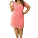 modelos-de-vestidos-plus-size-para-senhoras-7