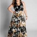 modelos-de-vestidos-plus-size-para-senhoras-9
