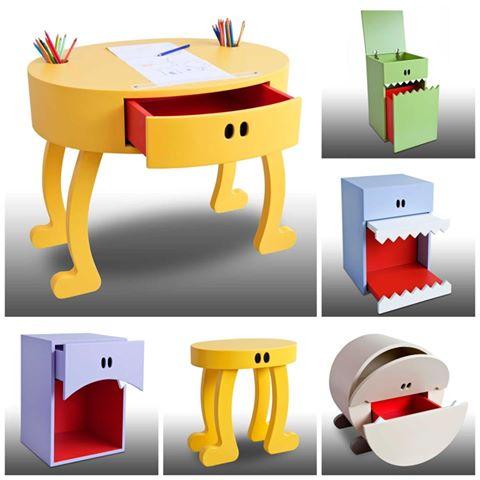 moveis-divertidos-e-criativos-para-quarto-de-crianca-3