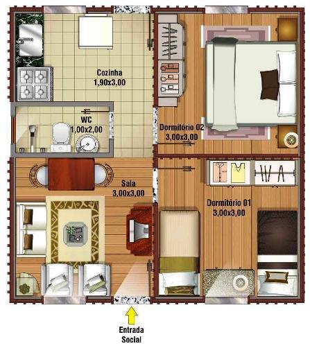 plantas-de-casas-simples-2014-4