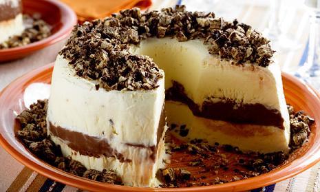 receita-de-bolo-de-sorvete