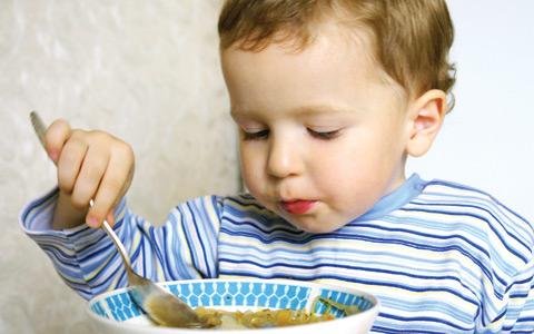 receitas-de-sopas-nutritivas-para-bebes