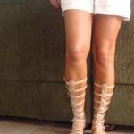 sandalia-gladiador-moda-verao-2014-2