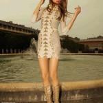 sandalia-gladiador-moda-verao-2014-5