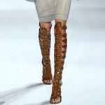 sandalia-gladiador-moda-verao-2014-8