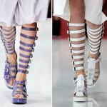 sandalias-moda-verao-2014-2