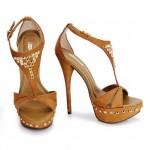 sandalias-moda-verao-2014-3