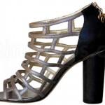 sandalias-moda-verao-2014-5