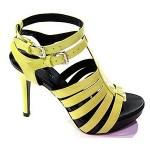 sandalias-moda-verao-2014-6
