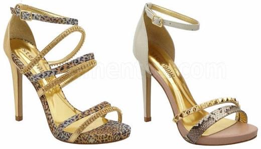 sandalias-moda-verao-2014-7