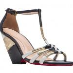 sandalias-moda-verao-2014-8