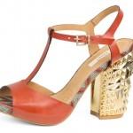 sandalias-moda-verao-2014-9