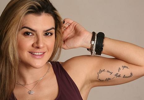sugestoes-de-tatuagens-romanticas-2