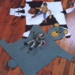 tapetes-de-croche-infantis-3