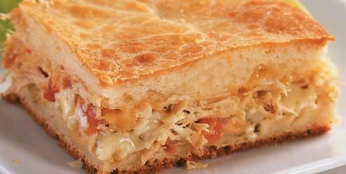 torta-de-frango-facil