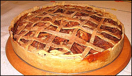 torta-de-maca-simples