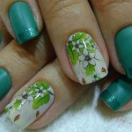 unhas-decoradas-tendencias-2014