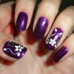 unhas-decoradas-tendencias-2014-2