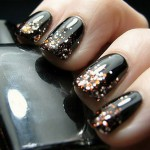 unhas-decoradas-tendencias-2014-3