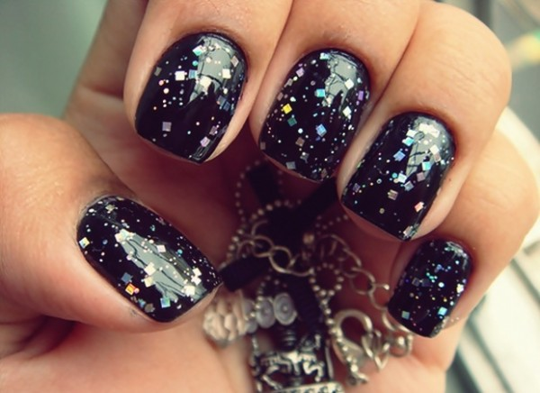 unhas-decoradas-tendencias-2014-4