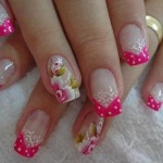 unhas-decoradas-tendencias-2014-5