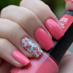 unhas-decoradas-tendencias-2014-6