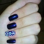 unhas-decoradas-tendencias-2014-7