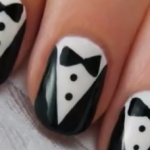 unhas-decoradas-tendencias-2014-8