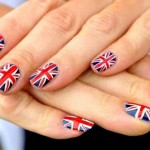 unhas-decoradas-tendencias-2014-9
