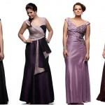 vestidos-de-festa-plus-size-moda-2014