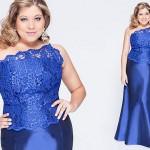 vestidos-de-festa-plus-size-moda-2014-2