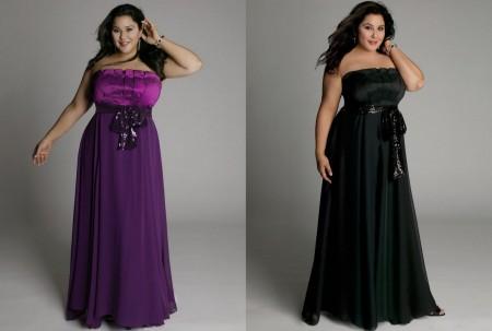 vestidos-de-festa-plus-size-moda-2014-4