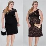 vestidos-de-festa-plus-size-moda-2014-5