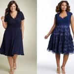 vestidos-de-festa-plus-size-moda-2014-8