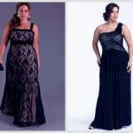 vestidos-de-festa-plus-size-moda-2014-9