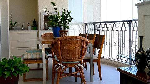 como-decorar-ambientes-com-churrasqueira-6