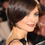 corte-de-cabelo-curto-moda-2014-2