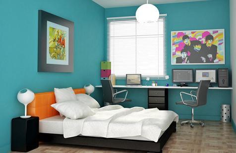 decoracao-para-escritorio-em-quartos-4