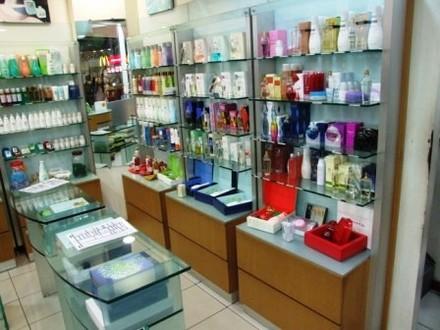 dicas-para-decorar-loja-de-perfume-4
