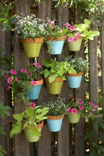 jardim-vertical-como-fazer-3
