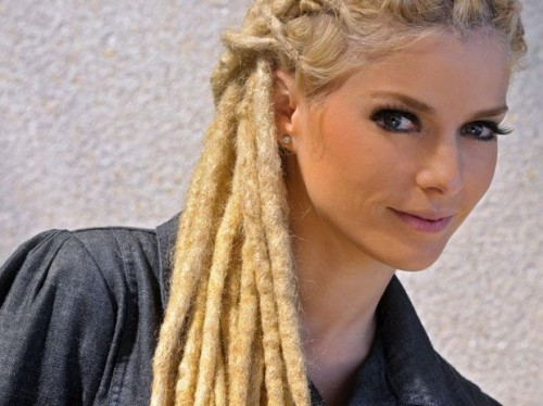 modelos-de-cabelos-femininos-com-dreadlock-7